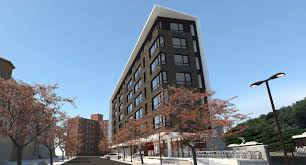 applications now open for hoboken u0027s affordable housing waitlist