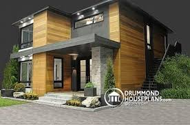 simple modern house designs in praise of simple lines new modern contemporary models