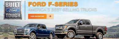 bison ford great falls ford and used car dealer bison ford great falls mt