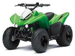 about kawasaki australia motorcycles u2013 where how it all began and