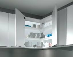 Kitchen Corner Wall Unit Sizes Tuscany White Kitchen Cabinets Ikea - Ikea kitchen wall cabinets