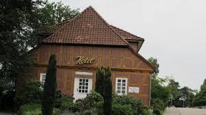 29683 Bad Fallingbostel Haus Petersen In Bad Fallingbostel U2022 Holidaycheck Niedersachsen