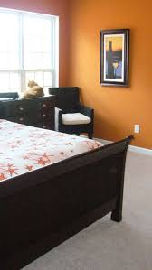 Bedroom Colors For Black Furniture 74 Best Boys Bedroom Ideas Images On Pinterest Bedroom Ideas