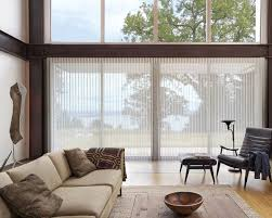 patio door coverings luminette privacy sheers phillips paint