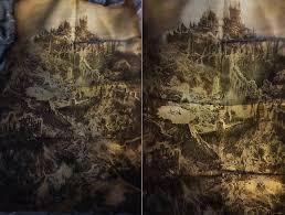 Dark Souls Map Meg Bethany Read Unboxing Dark Souls Iii Collector U0027s Edition