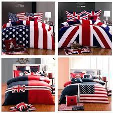 American Duvet Covers Rustic American Flag Duvet Covers American Flag Duvet Cover Full