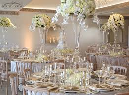 Home Decor London by Wedding Decoration London Images Wedding Decoration Ideas