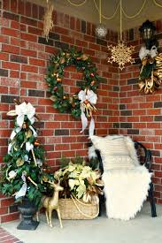 158 best hdc holiday homes images on pinterest home tours