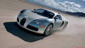 sport cars wallpaper cool sport cars wallpaper 52dazhew gallery
