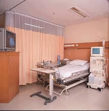 Aborsi Klinik Jakarta Timur Klinik Aborsi Di Jakarta Call 0812 8802 2408 Klinik Aborsi Di