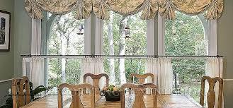 Windows Treatments Valance Decorating Country Window Treatments Valances Home Decoration Ideas