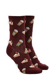 dreidel socks women s dreidel socks blue http ss1 us a nbxpd4at women s