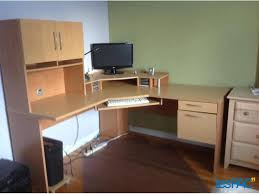 bureau de travail à vendre bureau travail usagé à vendre à st colomban lespac com bureau st