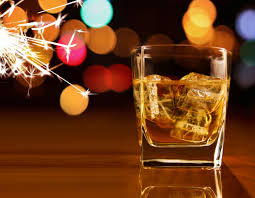 alcoholic drinks wallpaper images of great drinks wallpaper sc