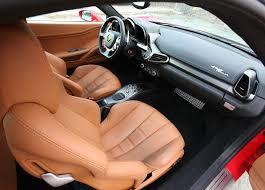 458 italia specifications 2010 458 italia review specs pictures price top speed