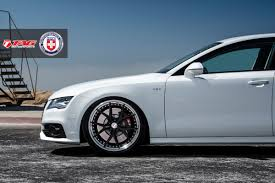 audi a7 modified tag motorsports cars for sale 2014 audi s7