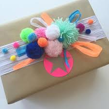 Gift Packing Ideas by 270 Best Gift Wrap Images On Pinterest Gifts Wrapping Ideas And