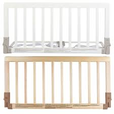 White Bedroom Furniture New Zealand Baby Dan Wooden Bed Guard Rail Baby Child Toddler Kids Bedding