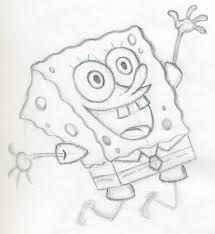 let u0027s draw spongebob sanatoriy ulitkino ru