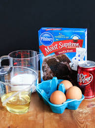 best 25 dr pepper cake ideas on pinterest dr pepper chocolate