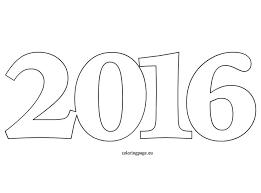 17 2016 happy images happy