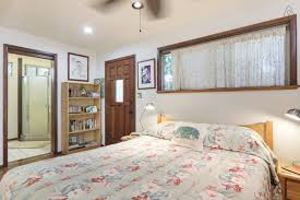 banyan guest house only steps to kailua beach in kailua