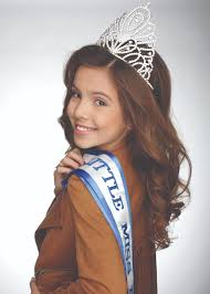 el paso pageants lauras productions u2013 miss el paso texas miss