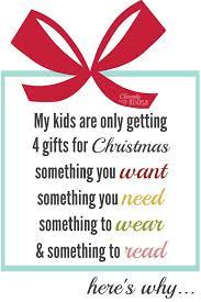 Best Exchange Gift For Christmas - best 25 spoiled kids ideas on pinterest raise meaning