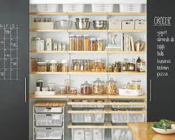 how to organize kitchen cabinets in a small kitchen 25 best kitchen pantry organization ideas how to organize