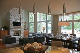 lake home interiors lake home interiors home design and style