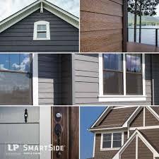 stunning exterior siding types contemporary interior design