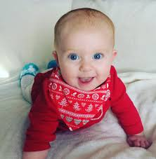 christmas baby christmas baby gift christmas baby boy baby