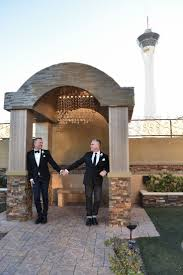 las vegas wedding packages all inclusive cheap 180 best same weddings las vegas weddings images on