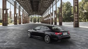 maserati quattroporte 2017 maserati quattroporte gts wallpapers u0026 hd images wsupercars