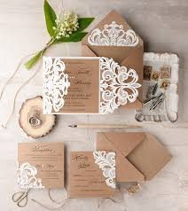 wedding invitations laser cut wedding invitations lasercut engraved 01 luctc z
