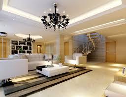 Home Builder Interior Design by Classy Living Room Models In Interior Design Home Builders With