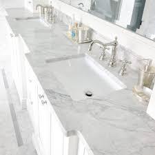 super white quartzite countertops varyhomedesign com