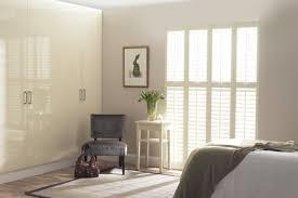 Bedroom Furniture Grey Gloss Wardrobes With Sliding Doors Black Bedroom Furniture Ideas