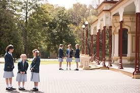 boarding schools in adelaide fees loreto college all catholic boarding school adelaide