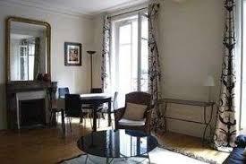 chambre à louer val d or location meublé val de grâce appartement à louer 05 lodgis