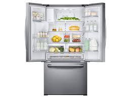 french door refrigerator prices 26 cu ft 3 door french door refrigerator with coolselect pantry