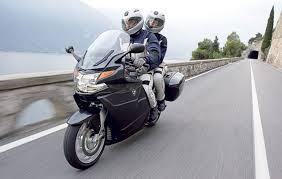 bmw k1200gt bmw k1200gt best sport tourer ten best bikes 2006 best