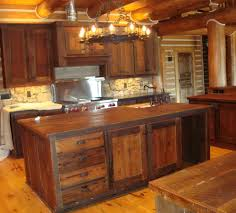 rustic kitchen cabinets for sale rustic kitchen cabinets for sale home design ideas nurani