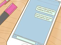First Date Red Flags First Dates How To Articles From Wikihow