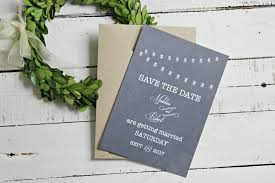Online Save The Dates Top 10 Best Save The Date Ideas