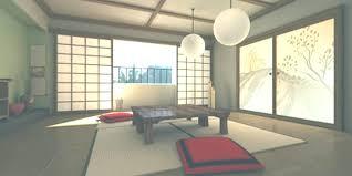 japanese room decor living room japanese living room decoration home design trends