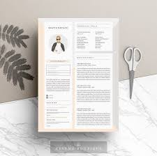 cover letter for a resume example the 25 best simple cover letter ideas on pinterest resume ideas