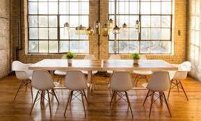 lustre cuisine design lustre design leroy merlin lustre g moderne almeria mtal