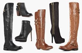 justfab s boots sandi pointe library of collections