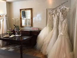 bridal shops top picks bridal shops melbourne easy weddings